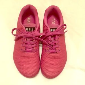 Shoes - No Bull CrossFit Shoes